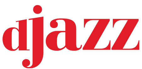 Stingray Djazz TV