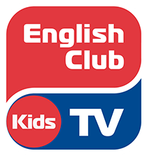 English Club Kids