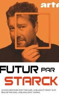 Futur by Starck